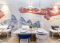 La Bici Azul: Blog de decoraci�n, tendencias, DIY, recetas y arte
