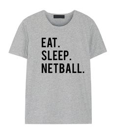 Hey, I found this really awesome Etsy listing at https://www.etsy.com/uk/listing/271441278/netball-t-shirt-mens-womens-gifts-for