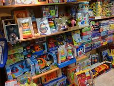 Toys ' shop Toys Shop, Pinball, Little Boys, Shopping, Baby Boys, Infant Boys, Toddler Boys