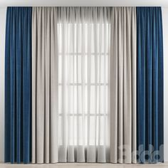 Girls Bedroom Curtains, Living Room Decor Curtains, Home Curtains, Living Room Tv Unit Designs, Bedroom Cupboard Designs, Latest Sofa Designs, Contemporary Curtains, Best Bedroom Colors, Classy Living Room