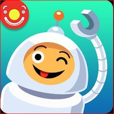 Fun Games, Games For Kids, Games To Play, Hospital Games, Create Your Own Story, Rich Family, Interactive Stories, Welcome Baby, Medical Center