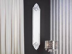 Klassiske speil, Kolleksjon ATENAS