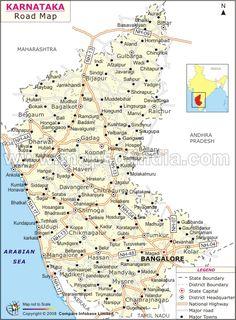 60 Best Map images in 2018 | Incredible india, Indian, Karnataka Karnataka Road Map on national capital region road map, mumbai road map, newfoundland labrador road map, india road map, goa road map, gujarat state india map, rajasthan road map, nandi hills road map, pakistan road map, tipu sultan road map, pune road map, damoh road map, rayalaseema road map, maharashtra road map, chhattisgarh road map, london road map, tamil nadu road map, dharmasthala to horanadu road map, u.p. road map, chihuahua road map,