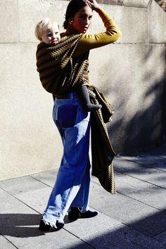 Wrap Lab & Exclusives - Artipoppe www.artipoppe.com #babywearing #wovenwrap #luxury