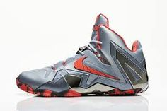 Image result for shoes 2014 basketball