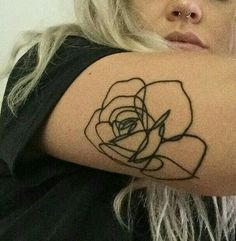 → pinterest: @kitkat_xxi Pretty Tattoos, Love Tattoos, Unique Tattoos, Beautiful Tattoos, Body Art Tattoos, Girly Tattoos, Stomach Tattoos, Tribal Tattoos, Tatoos