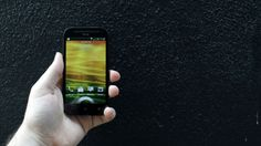 Old-school Ghost Push malware could infect half of Android phones