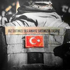 Turkey Flag, Visit Turkey, Military Love, Girls In Love, Special Forces, Islam, Ottoman, Wallpaper, Turkey Country