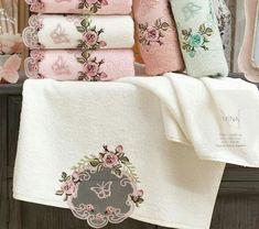 Jacquard Weave, Towel, Weaving, Bath Linens, Loom Weaving, Crocheting, Knitting, Hand Spinning, Soil Texture