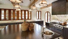 Cape Cod Kitchens