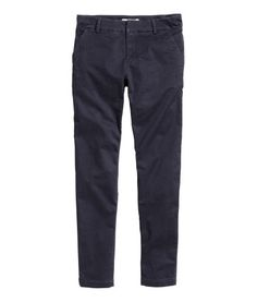 Chinos   Product Detail   H&M