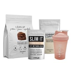 The STARTER PACK by Unique Muscle is an ideal way to begin to incorporate our healthy products into your diet! This pack includes 3 key Unique Muscle products PLUS a FREE shaker! Slimming Coffee, Peach Ice Tea, Vanilla Chai, Private Jets, Time Shop, Eating Plans, Vitamins And Minerals, Bubble Gum, Vegan Friendly