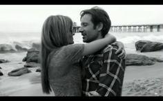 Karen and Hank!