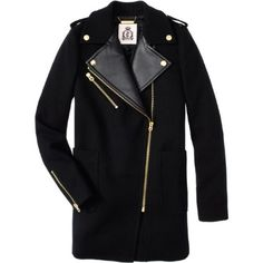 Your problem could be overwork and burnout - http://mbatemplates.com - Juicy Couture coat   ❤ liked on Polyvore (see more wool coats),  December 28, 2014, 9:00 pm