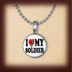 Coast Gaurd Nickel Pendant Charm FREE Jewelry Military USMC Soldier Military #Handmade #Pendant