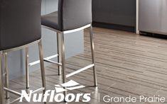 Cork Flooring - Flock Tea by Wicanders ® Wooden Flooring, Vinyl Flooring, Cork Flooring Reviews, Hardwood Stairs, Cork Tiles, Canada, Shower Systems, Design Consultant, Floor Design