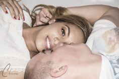 Chevere Photography | 2014 | Couple