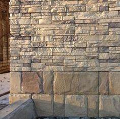 камень фасадный Hardwood Floors, Flooring, Facebook, Wood Floor Tiles, Wood Flooring, Floor