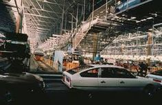Image result for Citroën CX