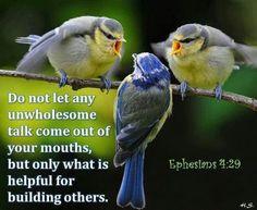 ephesians 5:26 - Google Search