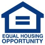 Supporting Fair Housing for All   Housing discrimination is unacceptable whenever it occurs. Landlords have a legal and moral obligation to offer the same opportunities and use the same policies for everyone. MMHA continually offers Fair Housing education and rental forms to help all landlords operate within the law