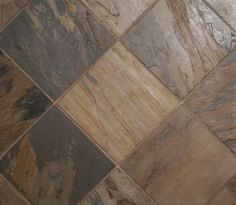 We have wide variety of natural stone products for you to choose from.