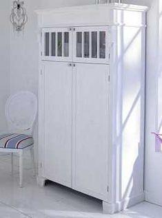 Soluciones invisibles para estudios o apartamentos | Tip Del Dia - Decora Ilumina