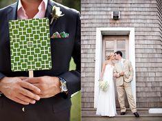 Millie     Millie Holloman PhotographyMillie Holloman Photography Bride Groom, Photography, Photograph, Photo Shoot, Fotografie, Fotografia