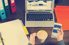 เปิดบัญชีซื้อขายหุ้นออนไลน์ง่ายๆ ส่งเอกสารเปิดบัญชีได้ที่ 7-11 ทุกสาขา <br/> ★ วิธีเล่นหุ้น สไตล์ของ วอเรน บัฟเฟตต์ <br/> <b>✓</b> เน้นการลงทุนกับบริษัทที่มีผู้บริหารที่ดี <br/> <b>✓</b> เน้นการลงทุนกับบริษัท ที่สินค้าเป็นเอกลักษณ์ <br/> <b>✓</b> เน้นการลงทุนกับบริษัทที่มีความมั่นคง <br/> <b>✓</b> เน้นการลงทุนกับบริษัท ที่มีแนวโน้มว่าจอยู่ได้นาน <br/> <b>✓</b> เน้นการลงทุน กับมูลค่าที่แท้จริงของหุ้น