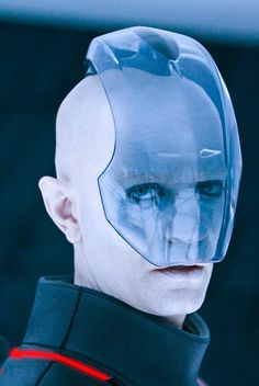 Just saw Tron Legacy on IMAX For those who may not know I am a growed-up cyber-girl, a HUGE Tron Legacy, Cyberpunk, Arte Fashion, Fashion Mask, Character Concept, Character Design, Space Fashion, Sci Fi Characters, Eiko Ishioka