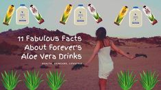 Hear these 11 FAB Aloe Vera Juice Drink facts told to you by someone who has great personal experience of Forever Aloe Vera Drinks. I think you will find her narration both entertaining and highly enlightening! Have a watch/listen and see if you agree with me. You Fitness, Fitness Goals, Aloe Vera Juice Drink, Healthy Drinks, Healthy Recipes, Clean 9, Forever Aloe, Forever Living Products