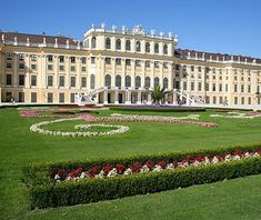 Beautiful Castles Around the World   Travel + Leisure