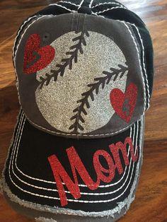 2b2c4cf693e 211 Best hats images