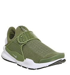 Kids Shoes And All Footwear At Office Uk Online Boys