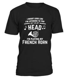 # In My Head I M Playing My French Horn French Horn Gift Shirt . HOW TO ORDER:1. Select the style and color you want:2. Click Reserve it now3. Select size and quantity4. Enter shipping and billing information5. Done! Simple as that!TIPS: Buy 2 or more to save shipping cost!Paypal | VISA | MASTERCARDIn My Head I M Playing My French Horn French Horn Gift Shirt t shirts ,In My Head I M Playing My French Horn French Horn Gift Shirt tshirts ,funny In My Head I M Playing My French Horn French Horn…