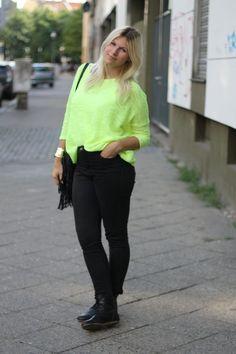 Neon-Love  http://www.fashionzauber.com/