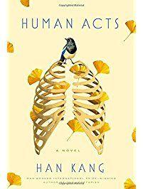 Amazon: The Best Books of 2017