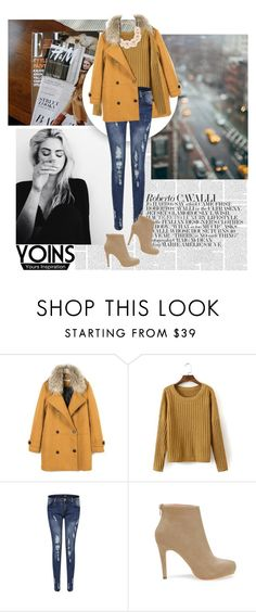 """""""Yoins 11/1"""" by worldoffashionr ❤ liked on Polyvore featuring J.Crew, women's clothing, women's fashion, women, female, woman, misses, juniors and yoins"""