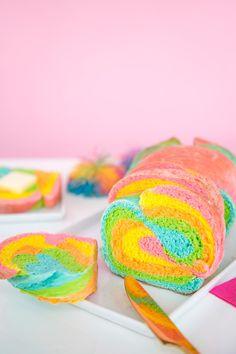 http://www.awwsam.com/2016/03/pastel-rainbow-bread-recipe.html
