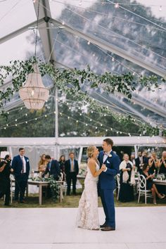 Backyard Tent Wedding, Outdoor Winter Wedding, Winter Wedding Receptions, Yard Wedding, Lodge Wedding, Wedding Reception Venues, Outdoor Wedding Venues, Outside Wedding, Marquee Wedding Venues
