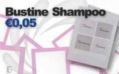 Prodotti per la pulizia professionale e l'igiene in vendita online - Spataro