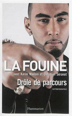 Le rappeur revient sur sa trajectoire, de son enfance à Trappes à sa participation au jury de Popstars, en passant par sa découverte du hip hop et de la chanson française, son adolescence fugueuse, son flirt avec la délinquance, ses premiers succès et son différend avec Booba.