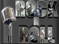 Dick Rivers   Resultados da pesquisa   Musicas anos 50, 60, 70, 80, 90, Nostalgia, Recordações