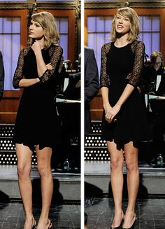 "( ☞ 2017 ) HOT CELEBRITY WOMAN ★ TAYLOR SWIFT IN A MINISKIRT AND HIGH HEELS "" Country ♫ pop ♫ "" ) ★ ♪♫♪♪ Taylor Alison Swift - Wednesday, December 13, 1989 - 5' 10'' - Reading, Pennsylvania, USA."