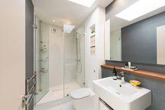 Ryedale London SE22 | The Modern House