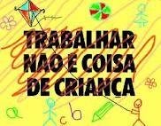 http://engenhafrank.blogspot.com.br: TRABALHAR NÃO É COISA PARA CRIANÇAS
