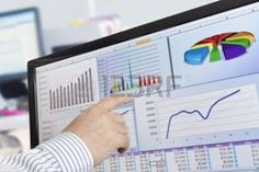 Digital Media Freebies: Taking the Mystique out of Analytics