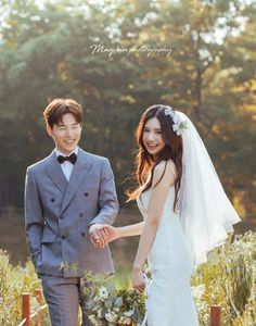 korea pre wedding maybin studio new sample | Korea Wedding Photography | Lim&#39