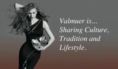 online store Valmuer - Google 検索