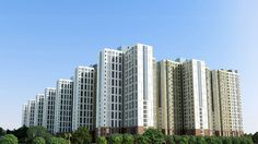 http://www.firstpuneproperties.com/pre-launch-residential-projects-in-pune/,Go Here For Pre Launch Residential Projects In Pune,Pre Launch Project In Pune,Pre Launch Properties In Pune